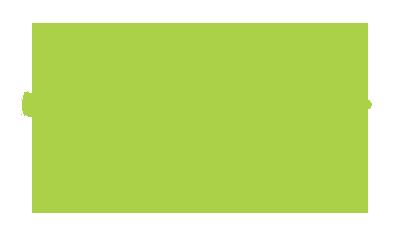 Pig graphic representing pork carnitas at El Nido - Danville's best Mexican restaurant